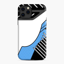 Load image into Gallery viewer, Vulcan Scgo iPhone 11 Pro Case, Snap Case