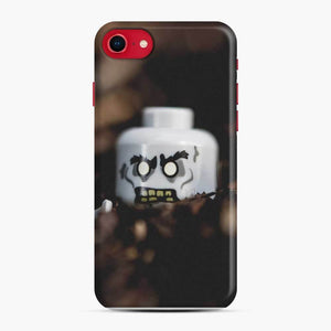Zombie Lego iPhone 7 / 8 Case, Snap Case