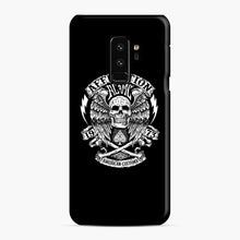 Load image into Gallery viewer, affliction American Custom 1973 Samsung Galaxy S9 Plus Case, Snap Case | Webluence.com