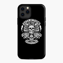 Load image into Gallery viewer, affliction American Custom 1973 iPhone 11 Pro Case, Snap Case | Webluence.com