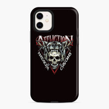 Load image into Gallery viewer, affliction American Custom iPhone 11 Case, Snap Case | Webluence.com