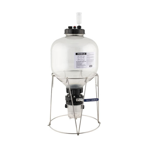 FermZilla Conical Fermenter 27 L (7.1 Gallon)