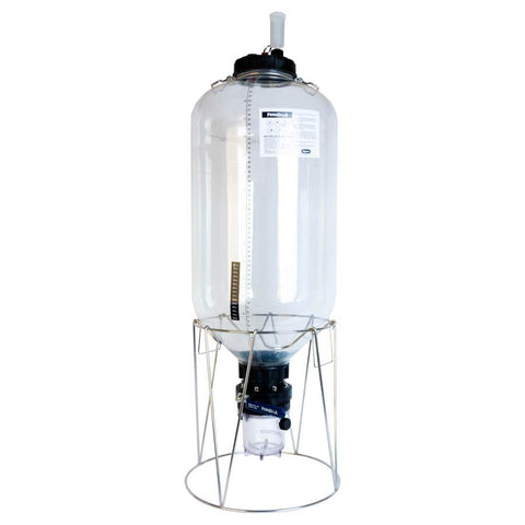 FermZilla Conical Fermenter 55 L (13.2 Gallon)