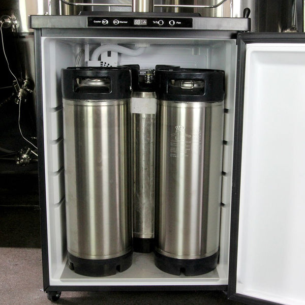 Kegmaster Series 4 - Fridge Only