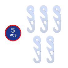 Load image into Gallery viewer, Ear Saver Face Mask Extension Hook (5 PCS)