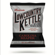 Load image into Gallery viewer, Low Country Kettle Chips