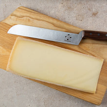 Load image into Gallery viewer, Formaticum Cheese Knives