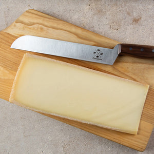 Formaticum Cheese Knives