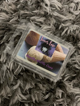 Load image into Gallery viewer, Wax Melts