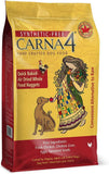 Carna4 Quick Baked Dog Food