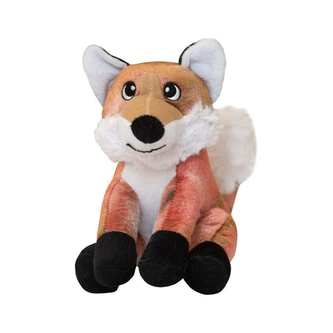 Snugarooz Fitz the Fox - 8""