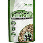 Purebites Cat Treats