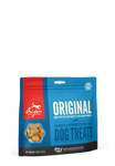 Orijen Freeze-Dried Dog Treats