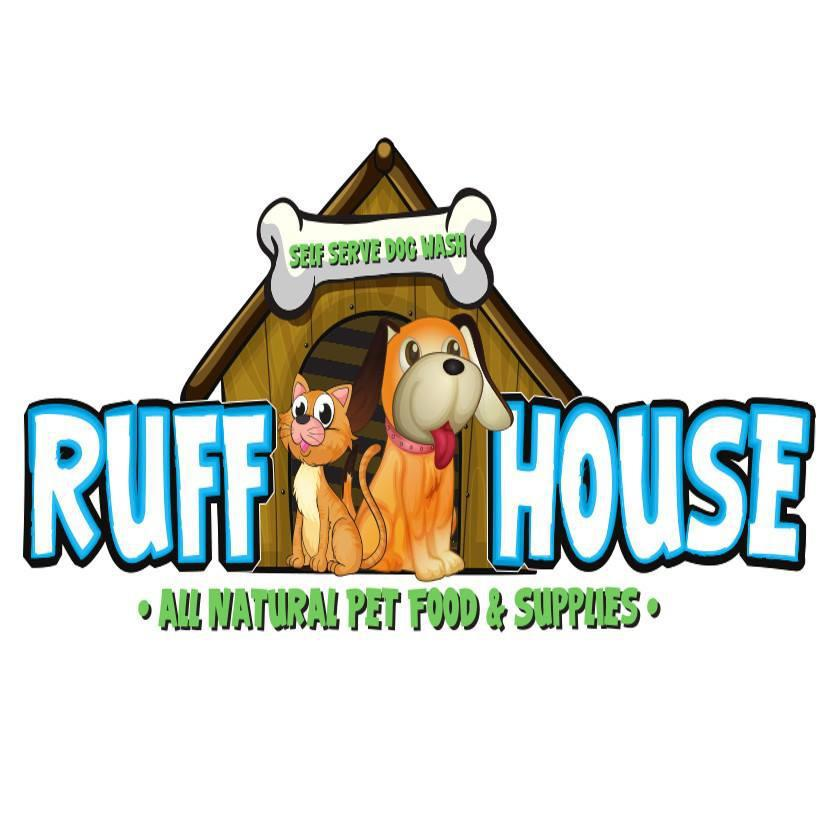 $50 Ruff House Gift Card