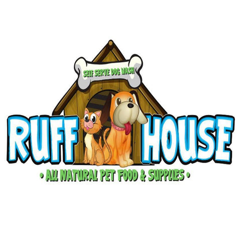 $25 Ruff House Gift Card