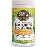 Earth Animal Daily Internal Powder
