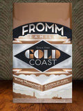 Fromm Heartland Gold Dry (Grain-Free)