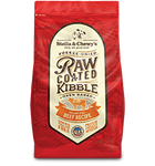 Stella & Chewy's Raw Coated Baked Kibble