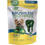 Ark Naturals - Brushless Toothpaste