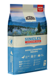 Acana Dog Dry Food - Grains