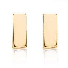 Load image into Gallery viewer, TANE Mexico 1942 Arra Earrings