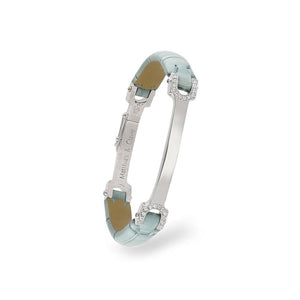 Matthia's & Claire Skin Bracelet - Shop all, starting at