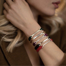 Load image into Gallery viewer, Matthia's & Claire Skin Bracelet - Shop all, starting at