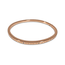 Load image into Gallery viewer, Matthia's & Claire Dream Collection I Love You Bracelet - All Colors