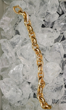 Load image into Gallery viewer, Matthia's & Claire Precious Links Bracelet