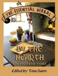 By the Hearth - The Essential Herbal