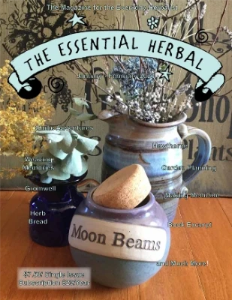 January February 2020 Essential Herbal - The Essential Herbal