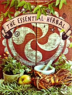 November December 2013 PDF - The Essential Herbal