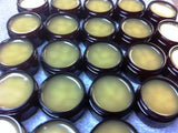 Salves - The Essential Herbal