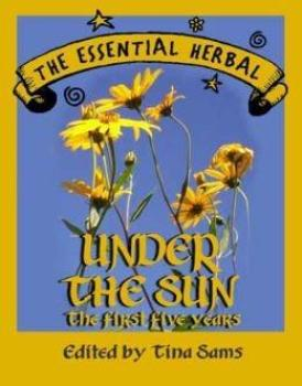 TEH ~ Under the Sun - wholesale (3) - The Essential Herbal