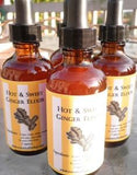 Blended Tinctures and Elixirs - The Essential Herbal