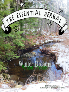 January February 2014 PDF - The Essential Herbal