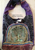 Tree of Life Lama Bag - The Essential Herbal