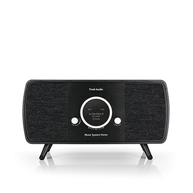 Music System Home Gen 2