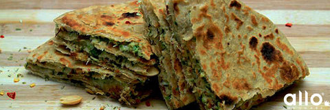 Roti sandwich for kids lunch box, Lunch box ideas for kids