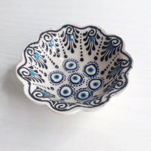 Load image into Gallery viewer, Cintemani Trinket Bowl