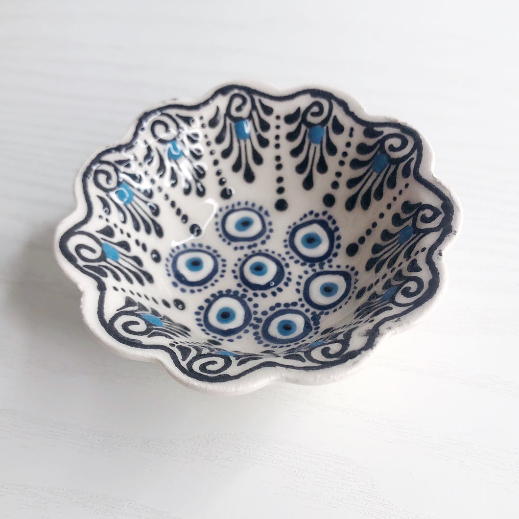 Cintemani Trinket Bowl