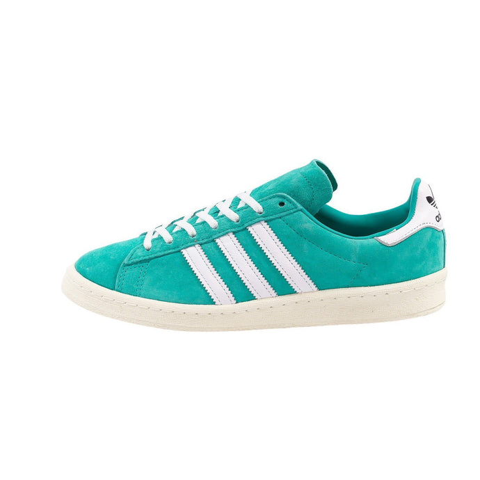 adidas Campus 80s - Goldjunge-Store