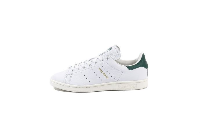 adidas Stan Smith - Goldjunge-Store