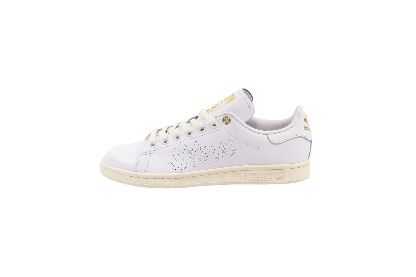 adidas Stan Smith W - Goldjunge-Store