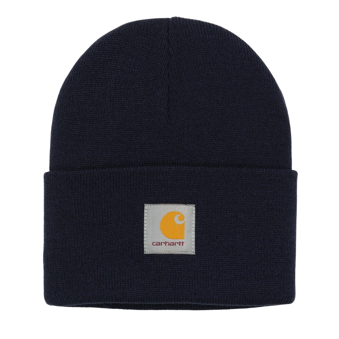 Carhartt WIP Acrylic Watch Hat - Goldjunge-Store
