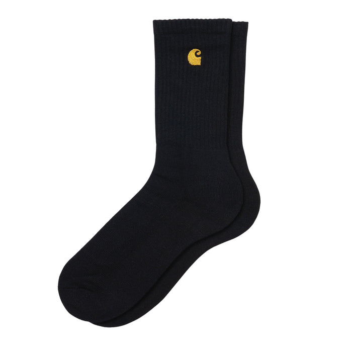 Carhartt WIP Chase Socks - Goldjunge-Store