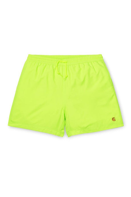 Carhartt WIP Chase Swim Trunks - Goldjunge-Store