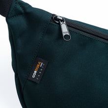 Laden Sie das Bild in den Galerie-Viewer, Carhartt WIP Payton Hip Bag - G O L D J U N G E