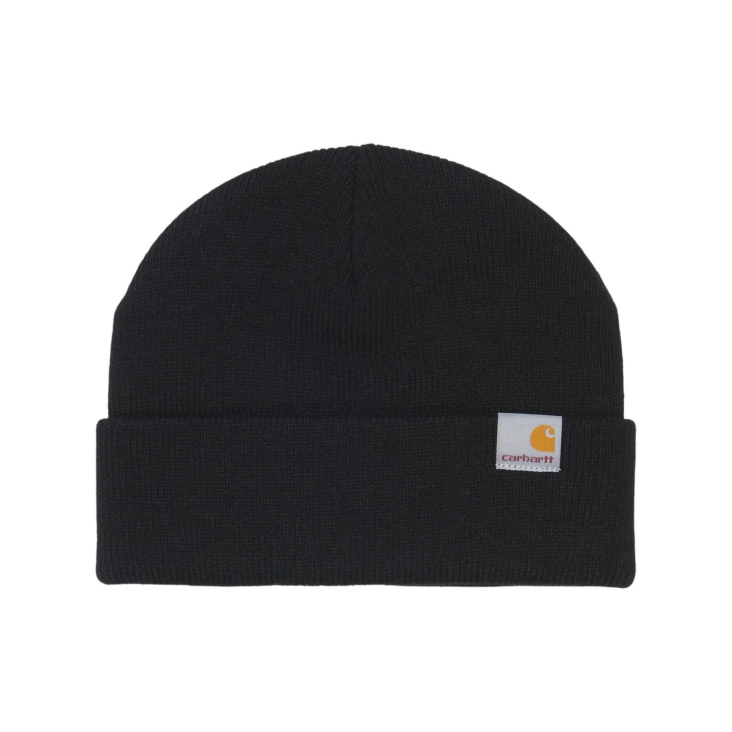 Carhartt WIP Stratus Hat Low - Goldjunge-Store