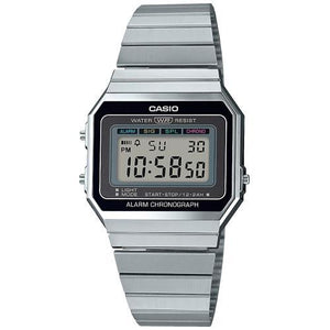 Casio A700WE-1AEF - Goldjunge-Store